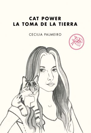 Cat Power. La toma de la Tierra