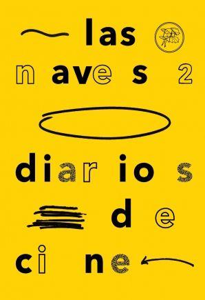Libro - Las Naves 2
